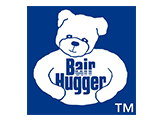 bair_hugger